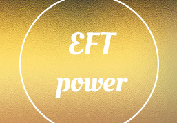 etf-power